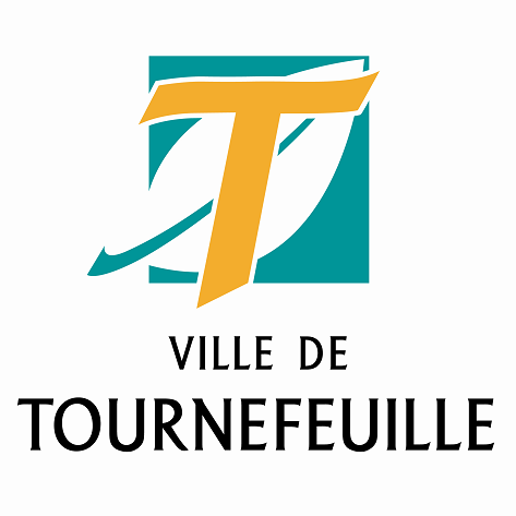 Mairie Tournefeuille
